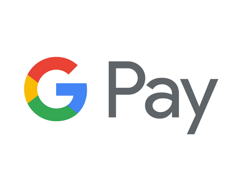 Android Pay e Google Wallet dão lugar ao Google Pay
